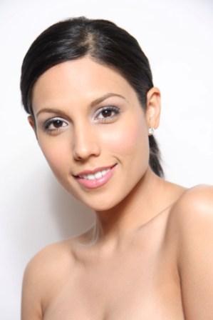 Angela Silverio