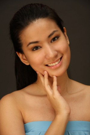View Full Version: Pretty Japan Teen Model Nakane Kasumi